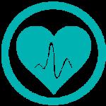ritmul-cardiac